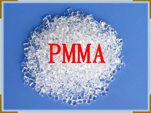 Optix CA-81 PMMA