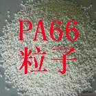 ABEL PA6 PAFR-1