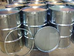 浙江塑化剂,DOP增塑剂,8611增塑剂