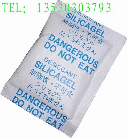 福州干燥剂厂家,福州干燥剂批发,福州干燥剂销售点,福州硅胶干燥剂