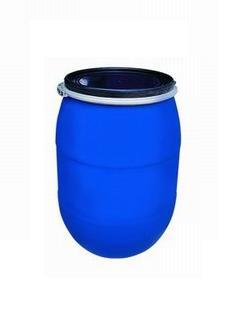120升塑料桶,厦门化工桶