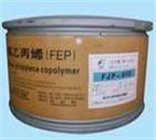 供应耐高温 耐腐蚀料FEP浙江巨化FJP-820耐高温 耐腐蚀料
