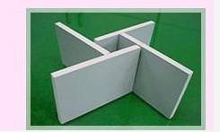 氯化聚氯乙烯板生产商_氯化聚氯乙烯板生产商