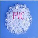 Cybertuff CT8828 PVC 聚氯乙烯