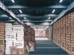 粘合剂SBS:中石化巴陵YH-805   粘合剂、密封剂、鞋料【佳源】