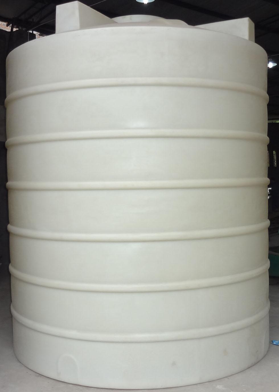 成都、泸州、绵阳塑胶manbetx官方网站登录专卖