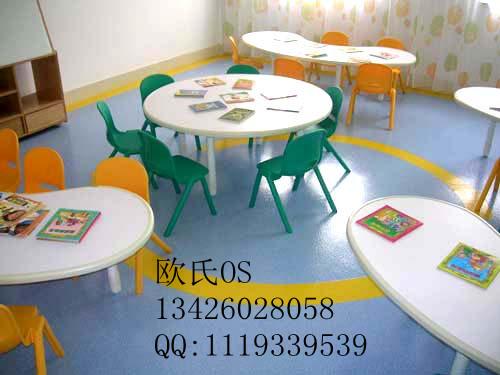 室内幼儿园地板,pvc塑胶幼儿园地板价格,pvc塑胶幼儿园地板价格