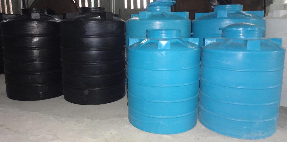 10吨贵州塑料manbetx官方网站登录 10立方贵阳耐酸碱manbetx官方网站登录 10立方铜仁万博手机APP