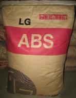 ABS 中石油 3301