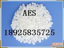 Rotec AES U 400 AES 现货供应