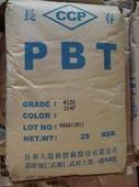 PBT PBT B4406G6 Q798 PBT 马来西亚巴斯夫
