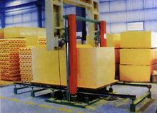 A级防火保温材料-酚醛板-酚醛保温板-酚醛泡沫板-A级防火不燃酚醛板