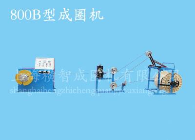 电线电缆打包机-电线电缆打包机