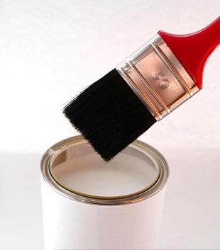 耐紫外线油漆产品介绍