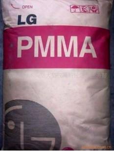PMMA 韩国LG HI855H 应用领域