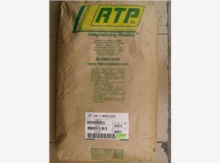 RTP Compounds 800 GB 15 POM是什么材料
