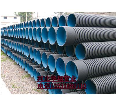 钢丝骨架复合管、钢骨架塑料复合管、煤矿井下用管