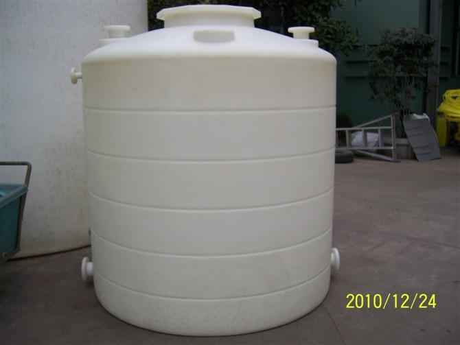 1500升塑料桶 1500升水桶 1500升立式水塔