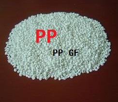 吹塑成型 TOTAL PETROCHEMICALS PP 6253 PP