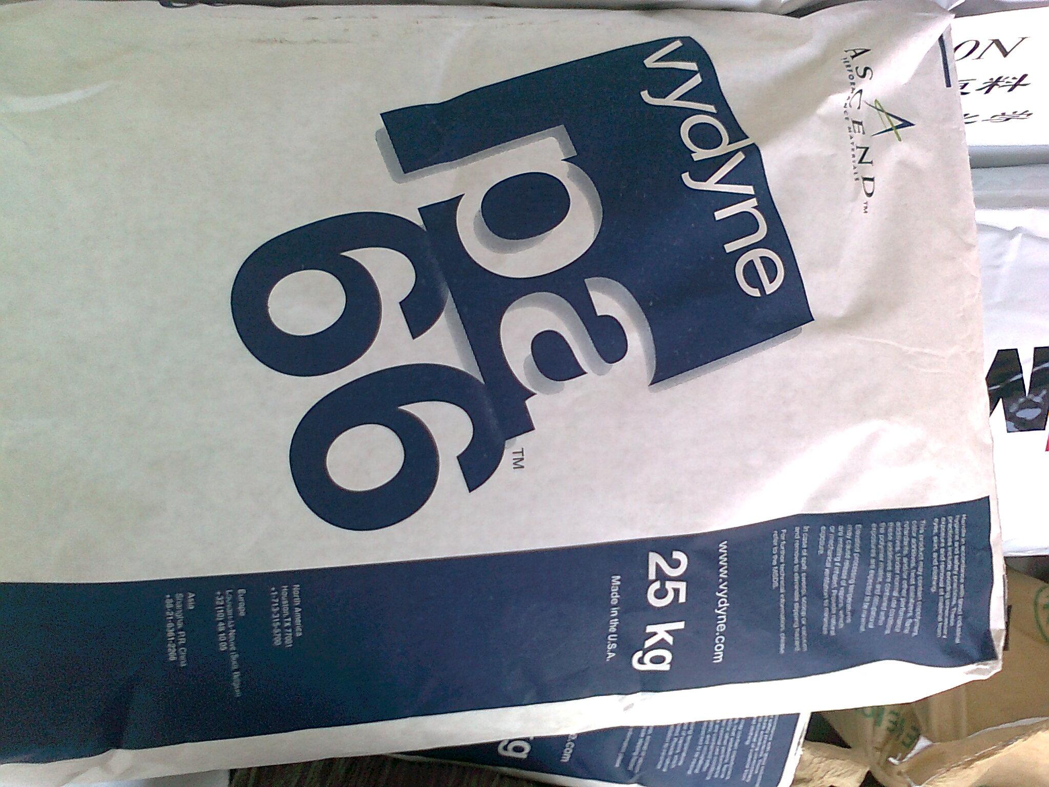 PA66 909 美国首诺