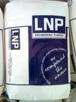 尼龙PA6料 PF-1006 美国液氮