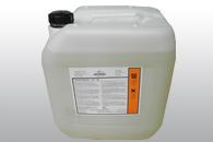 进口阿克苏 TXB 无味液体 硫化剂双二五