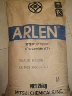 PA6T Arlen RA230NK