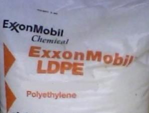 (ExxonMobil LD124.MS