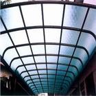 pc中空阳光板价格,阳光板加工