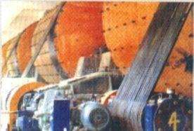 供应:球磨机三角带,球磨机皮带,E型球磨机皮带,三角皮带