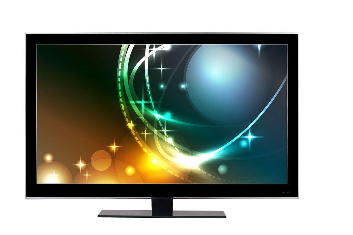 三星55寸液晶电视_55寸液晶电视外壳55寸平板电视外壳55寸电视机外壳企业-广州嘉明