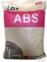 LG ABS AP-163