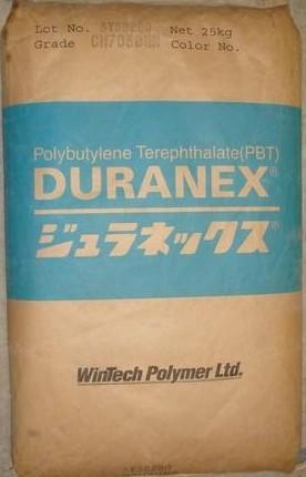 Duranex 2002 PBT 2002 PBT日本宝理2002