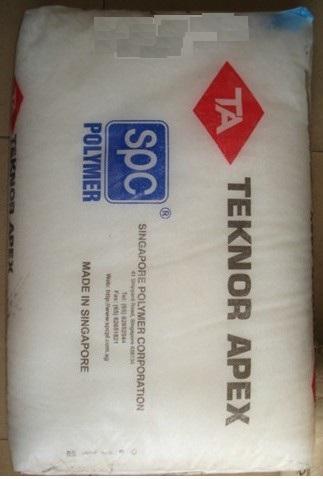 电动工具配件用TPE  TB-6000-35  美国TA