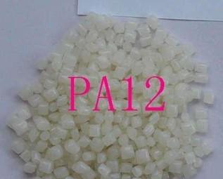 RTP 289 F PA12