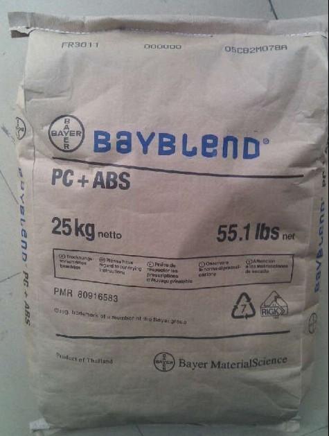 Bayblend AES+PC DPW65