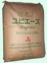 PPE 日本三菱工程 AH91