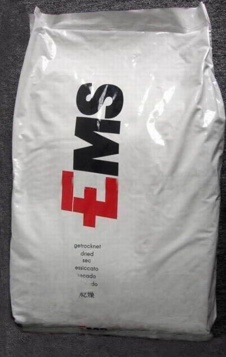 供应PA6 BG-60,瑞士EMS 60%玻纤增强PA6 BG-60