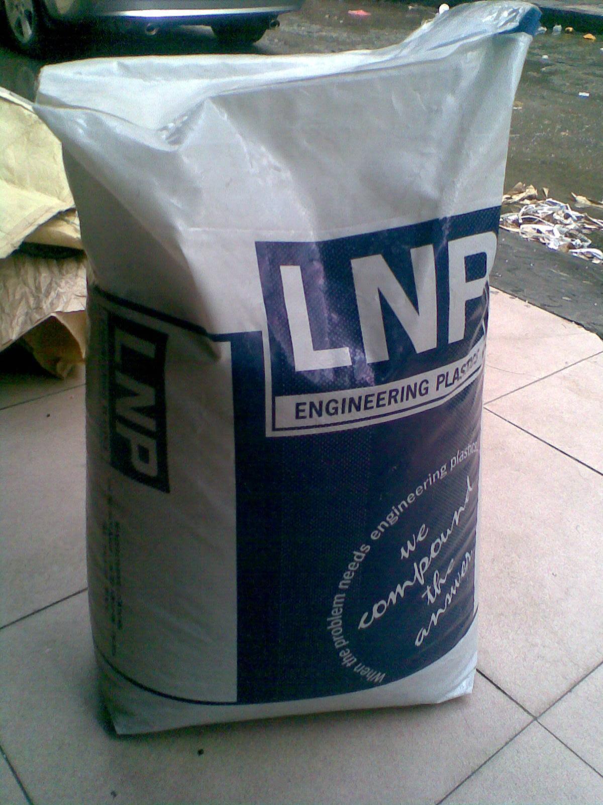 浙江义乌市 PA6美国液氮PF-1004【工程塑料 PA6】塑料原料