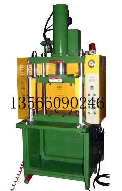 哪里买四柱油压机,快速四柱油压机,浙江快速四柱油压机