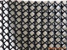 陕西延安排水网--排水网价格表、排水网报价