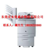 三井 PA6T ARLEN G335
