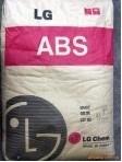 PSC ABS JB BLACK ABS Plastic黑色