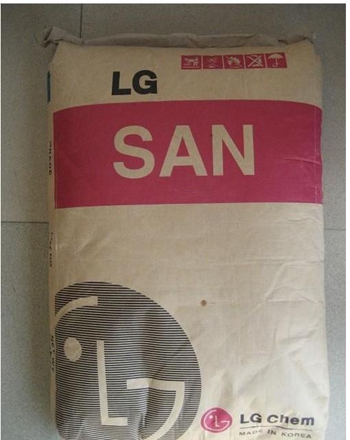 Braskem PE IP-2418  LDPE