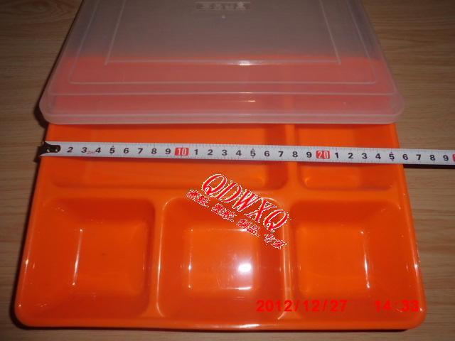 供应饭盒/快餐盒/塑料饭盒/塑料快餐盒/塑料饭盒/pp饭盒/pp快餐盒/三格四格