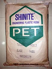 MDI PET PET-125 PET Modern Dispersions