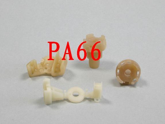 PA66 韩国KOLON KN333G30