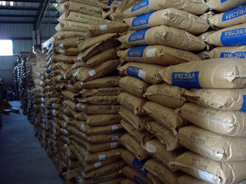 长期供应 韩国柯隆 KOPA KN333HB40HFBL PA66