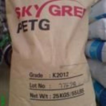 供应韩国SK  PET  BL8450  聚对苯二甲酸乙二醇酯