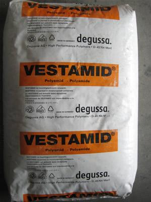 VESTAMID HTplus R1035 PPA粘合性能,热稳定,高耐热性